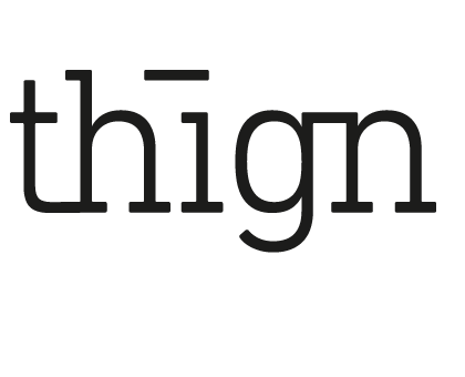 thign